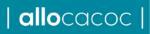 Logo allocacoc