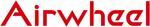 Logo AIRWHEEL