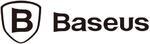 Logo Baseus