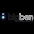 Logo BIGBEN