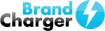 Logo Brandcharger
