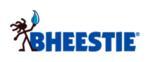 Logo BHEESTIE
