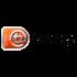Logo BOOQ