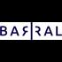Logo BARRAL