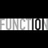 Logo Function101