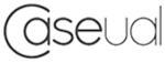 Logo CASEual
