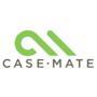 Logo Case-Mate