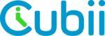 Logo CUBII