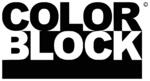 Logo ColorBlock