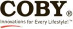 Logo COBY