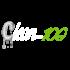 Logo Clean 100