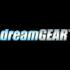 Logo DreamGEAR
