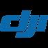 Logo DJI Technology