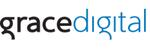 Logo Grace Digital Inc