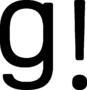 Logo geeksme