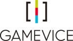 Logo GAMEVICE
