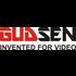 Logo GUDSEN