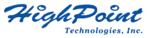 Logo HighPoint-Tech