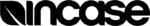 Logo InCase