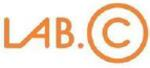 Logo LAB.C