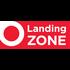 Logo LandingZONE