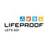 Logo LifeProof