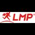 Logo LMP