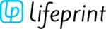 Logo Lifeprint