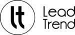 Logo LeadTrend