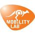 Logo Mobility Lab