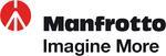 Logo Manfrotto