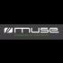 Logo MUSE-EUROPE