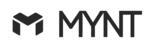 Logo Mynt