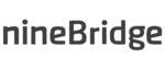 Logo Nine Bridge