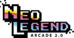 Logo Neo Legend