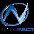 Logo Nuimpact