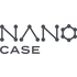 Logo NanoCase