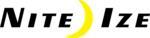 Logo NITE IZE