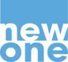 Logo NEW ONE