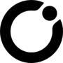 Logo Orbitkey