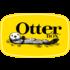 Logo OTTERBOX