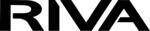 Logo RIVA AUDIO