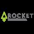 Logo ROCKET INNOVATIONS