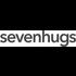 Logo SEVENHUGS