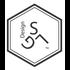 Logo SLG Design