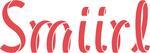 Logo Smiirl