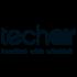 Logo Tech Air