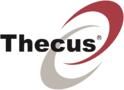 Logo Thecus