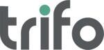 Logo TRIFO