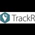 Logo TrackR